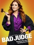 Bad Judge- Seriesaddict
